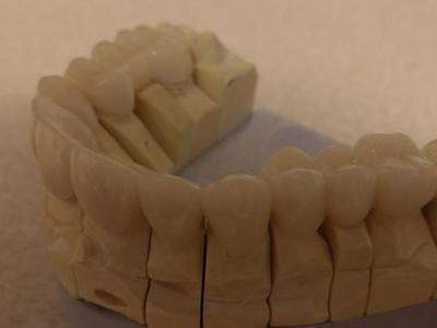 realizacja stomatologiczna 02