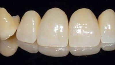 realizacja stomatologiczna 03
