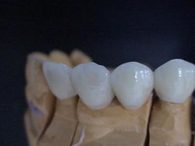 realizacja stomatologiczna 04